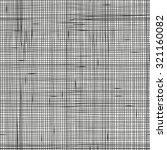 seamless pattern with linen... | Shutterstock .eps vector #321160082