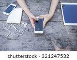 chiang rai  thailand  ...   Shutterstock . vector #321247532