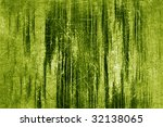 green grunge background | Shutterstock . vector #32138065