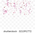 vector abstract background with ...   Shutterstock .eps vector #321391772