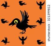 vector illustration of... | Shutterstock .eps vector #321399812