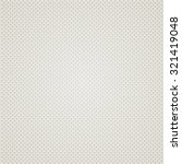 light  carbon vector texture.... | Shutterstock .eps vector #321419048