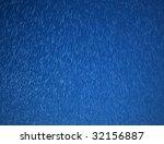 rain | Shutterstock . vector #32156887