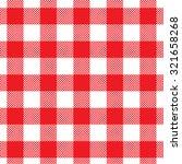 red pattern vector illustration | Shutterstock .eps vector #321658268