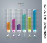 Infographic Design Template Ca...