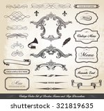 this image is a vector file... | Shutterstock .eps vector #321819635