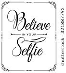 "inspirational quote. ""believe... 