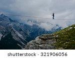 Monte Piana  Dolomites Italy  ...