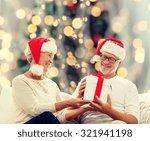 Family  Holidays  Christmas ...