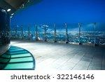 riyadh  saudi arabia   november ... | Shutterstock . vector #322146146