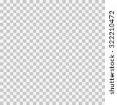 checker. vector seamless... | Shutterstock .eps vector #322210472