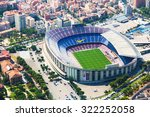 Barcelona  Spain   August 1 ...