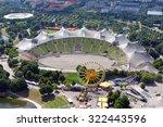 Munich  Germany   August 4 ...