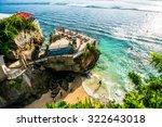 Bali  Indonesia   May  2015  ...