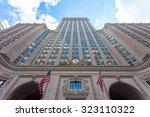 New York  Usa   June 14  2014 ...