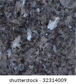 marble texture background  high ... | Shutterstock . vector #32314009