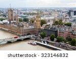 22.07.2015  London  Uk....