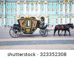 St. Petersburg  Russia   July...