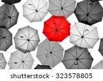 success concept | Shutterstock . vector #323578805