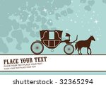 flyer   invitation | Shutterstock .eps vector #32365294