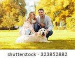 Family  Pet  Domestic Animal ...