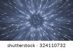 abstract blue background....   Shutterstock . vector #324110732