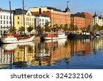 Helsinki Finland   Sept 26 201...