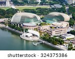 Singapore   October 18  2014  ...