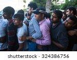 kos  greece   sep 28  2015 ...   Shutterstock . vector #324386756