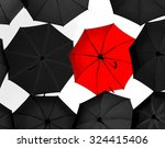 success concept | Shutterstock . vector #324415406