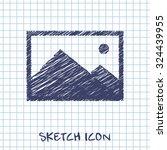 icon of image photo