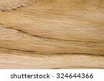 wood patterned panels | Shutterstock . vector #324644366