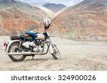 Leh Ladakh   India   August 11...