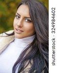 portrait of young italians in...   Shutterstock . vector #324984602