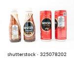 terengganu  malaysia   october... | Shutterstock . vector #325078202