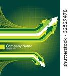 green background | Shutterstock .eps vector #32529478