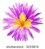 flower2 | Shutterstock . vector #3253876