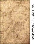 old paper | Shutterstock . vector #325611146