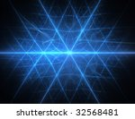 abstract background | Shutterstock . vector #32568481
