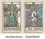 6th,belief,cards,clumsy,crown,cultural,culture,destiny,disaster,divination,doodle,drawing,explosion,fire,fortune