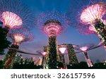 Singapore   August 31  2015...