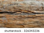 Old Wood Natural Background