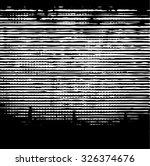 grunge urban background.texture ...   Shutterstock .eps vector #326374676