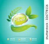 fiber in foods and vitamin...