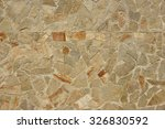Shiny Flagstone Mosaic Tiled...