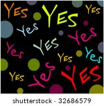 colored elements | Shutterstock .eps vector #32686579