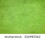 Natural Grass Texture Pattern...