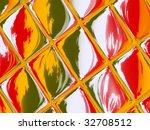 illustration | Shutterstock . vector #32708512