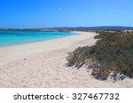 Turquoise Bay  Ningaloo Coast ...