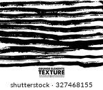 grunge texture   abstract... | Shutterstock .eps vector #327468155
